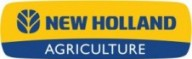 791410.newhollandlogo2011