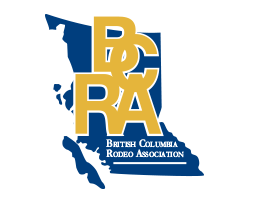 Home Bc Rodeo Association