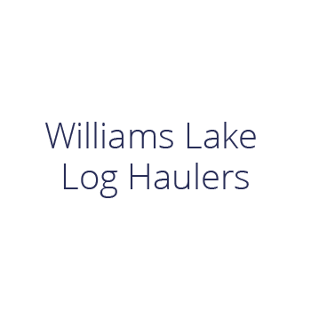 Williams-Lake-Log-Haulers